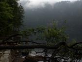 Expedice Černé / Čertovo jezero (2003)