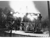 Požár hotelu (1985)